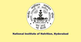 Image result for National Institute of Nutrition NIN Hyderabad