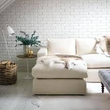 all white living animal skin rug rugs canada