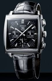 expensive luxury watches for men pro watches expensive watches for men