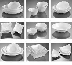 dinner plates wholesale. wholesale dinner plates for restaurant with excellent price d