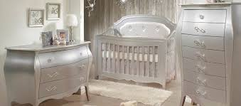 Designer Baby Nursery Furniture Custom Lovely Alexa