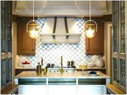 glass kitchen pendants kitchen island pendant lighting fixtures glass kitchen pendants large size of kitchen island glass kitchen pendants