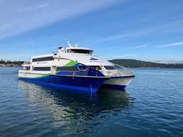 Elliott Bay Design Group Elliott Bay Design Group Names Brian King President Workboat