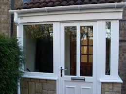 attrayant smashing porch door porch doors front door canopies made from zinc galvanized steel