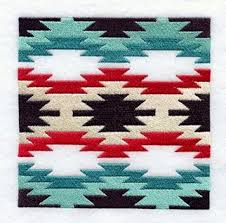 86 best QUILTS-NATIVE AM PATERNS images on Pinterest | Prints ... & Native American Pattern Adamdwight.com