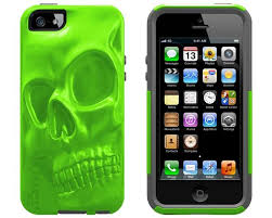 iphone 5s cases otterbox. otterbox commuter series 3d iphone 5 case iphone 5s cases otterbox