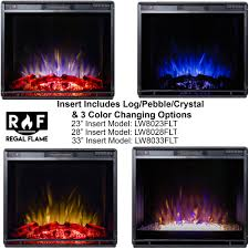 33 inch flat ventless heater electric fireplace insertelectric fireplace insert minneapolis mn 18