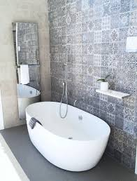 freestanding tub against wall. best freestanding bathtubs - shopping guide freestanding tub against wall