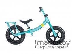 <b>Беговел RT Bike Yoxo</b> VIC Flip-Flop Light Blue купить в Минске ...