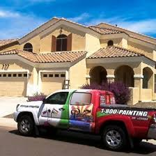 about the arizona painting company residential commercial painting services arizona painting company
