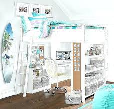 loft beds for girls. Wonderful For Girls Bunk Bed Teen Beds Awesome Sleep Study Loft    For Loft Beds Girls B