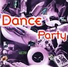 Dance Party [Polygram]
