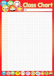 Class Charts Free 13 Rare Free Behavior Chart For The Classroom