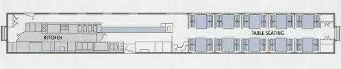 Amtrak Auto Train Seating Chart Amtrak Car Diagrams Craigmashburn Com