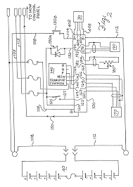 patent us6339916 method for constant speed control for electric patent drawing