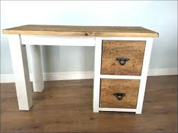 rustic desks office furniture. Small Rustic Secretary Desk Desks Most Terrific Computer Vision With Hutch Living Home Office Furniture Rough N