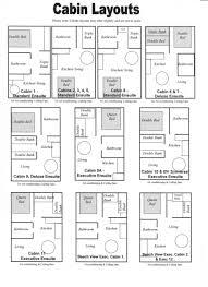 Design A Bathroom Floor Plan Small Bathroom Layouts Bathroom Designs