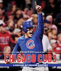 Chicago Tribune Book of the Chicago ...