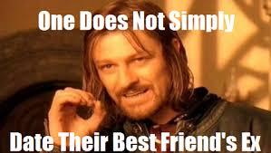 Absolutly True Ex-Girlfriend Memes | Funpings - Part 9 via Relatably.com