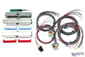 diy wiring solidfonts diy wiring harness projects ideas