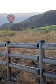 Since we purchase our fencing materials directly from lumber mills and manufacturers, we're able to pass cost savings on to our customers with affordable fence material. 28 Split Rail Fence Ideas For Acreages And Private Homes Home Stratosphere