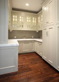 Tiles Cheap Lowes Tile Installation Cost For Your Project Long