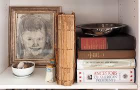 Impressive Reading Room In Apartment Inspiring Design Containing Apartment Shelving Ideas