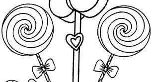 M And M Coloring Pages All Candy Coloring Pages Pictures To Kids
