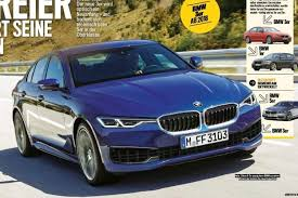 2018 bmw electric. wonderful 2018 bmw is reportedly readying a pure electric version of its allnew 2018  3 series with bmw