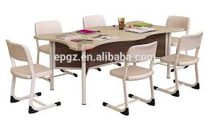 school chairs and tables. Simple Tables LT04 With School Chairs And Tables A