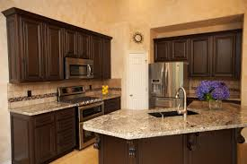 Kitchen Refinishing Cabinet Refacing Cost And Factors To Consider Traba Homes