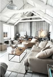Interior Design Living Room Apartment 1000 Ideas About Apartment Living Rooms On Pinterest Apartment