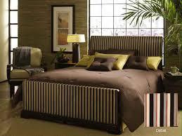 overstock furniture 6