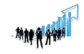 Выгодно заказать дипломную работу дешево вы можете в нашей фирме  Менеджмент