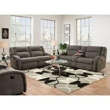 reclining living room furniture sets. Maverick Reclining Configurable Living Room Set Furniture Sets Wayfair