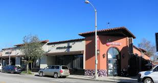 Highly Sought After N Maclay Avenue Retail Location