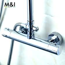types of bathtub faucets shower valve types bathtub faucet leaking when is on terrific handle deck