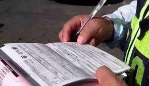 Colombia: Ley 2027 da rebajas a deudores de multas de tránsito - Fusagasugá  Noticias Periódico Digital