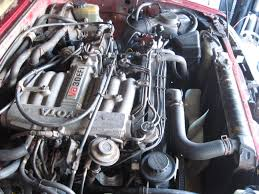 similiar 1995 toyota 4runner engine diagram keywords 95 4runner help hoses 3vz e yotatech forums