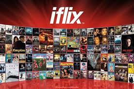 5 Aplikasi Streaming Film Populer, Bisa Download Film Gratis Juga! |  Limapagi