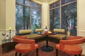 hilton garden inn ft lauderdale airport cruise port fort lauderdale compare deals