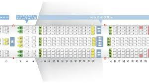 Boeing 787 8 Dreamliner Seating Chart Lot Polish Airlines Fleet Boeing 787 8 Dreamliner Details