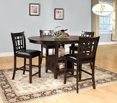 dining table sets clearance amazing clearance dining room tables fabulous set table clearance dining room