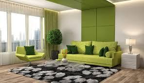Ausgefallene wandgestaltungen im wohnzimmer wohnzimmer einrichtung. Gemutliches Wohnzimmer Die 10 Besten Farben