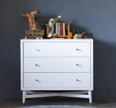 dwell studio furniture. Prev Dwell Studio Furniture