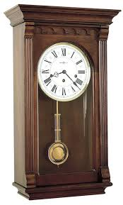 chiming wall clocks chiming key wound wall clock antique westminster chime wall clock with pendulum movement