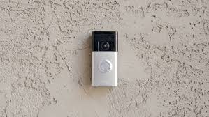 review ring video doorbell is a simple smart home accessory that Basic Home Doorbell Wiring review ring video doorbell is a simple smart home accessory that puts security first (video) 9to5mac basic home doorbell wiring