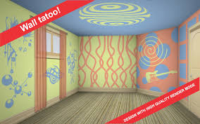 Small Picture 3D Interior Room Design Android Apps on Google Play