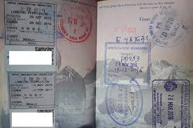 Free Usa Holders Visa Passport Updated · Countries 2018 For Mix