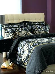black and gold bedding set gold and black bedding sets inspirational black and gold bedding sets black and gold bedding